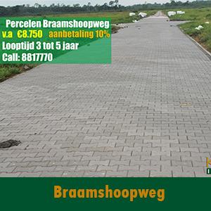 Kavels Braamshoopweg