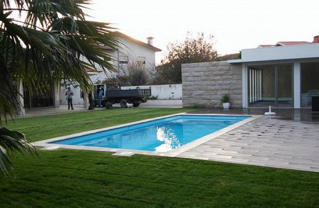 Zwembad Laten Bouwen : Zwembaden bouwen in suriname